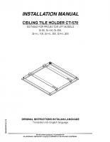 MUM – CT-570 ENG 2018_07_25
