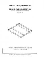 MUM – CT-660 ENG 2018_07_25