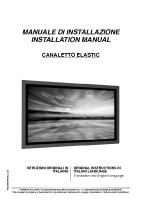 MUM – Canaletto Elastic 2018_10_24