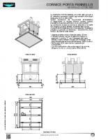 CT-XL 946 ITA